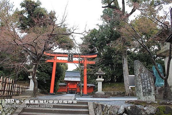 9.靈庇廟