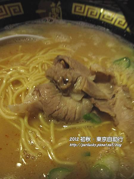 38.叉燒肉特寫