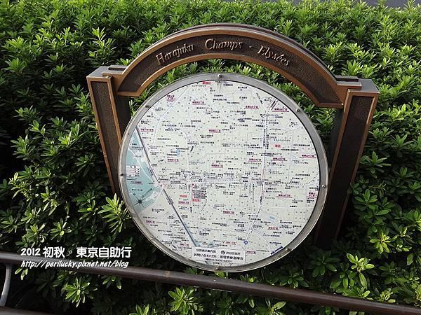 117.元宿地圖