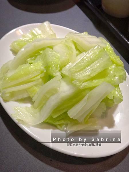20.白菜