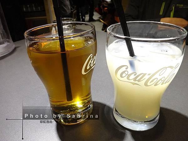 10.飲料