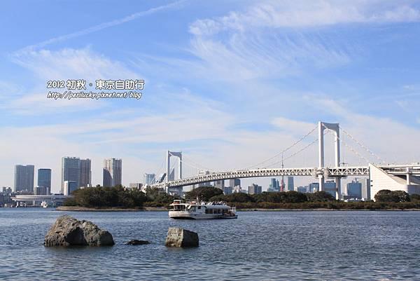 117.彩虹大橋