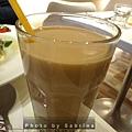 7.北海道札幌奶茶