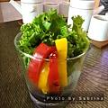 13.生菜沙拉