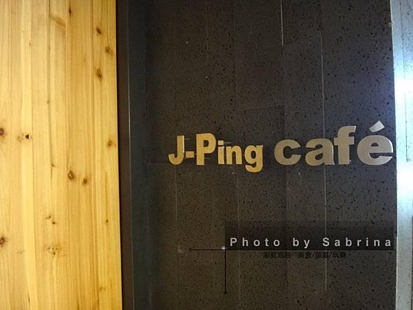 1.J-Ping