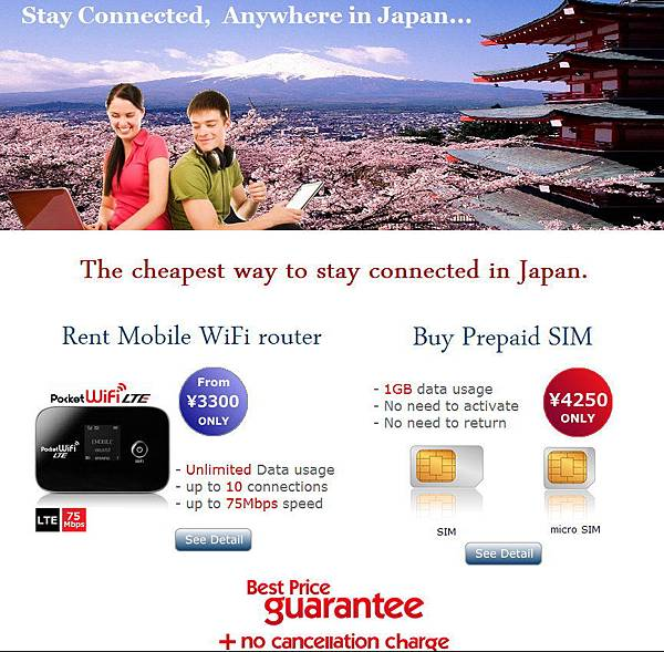 34.Japan Wireless
