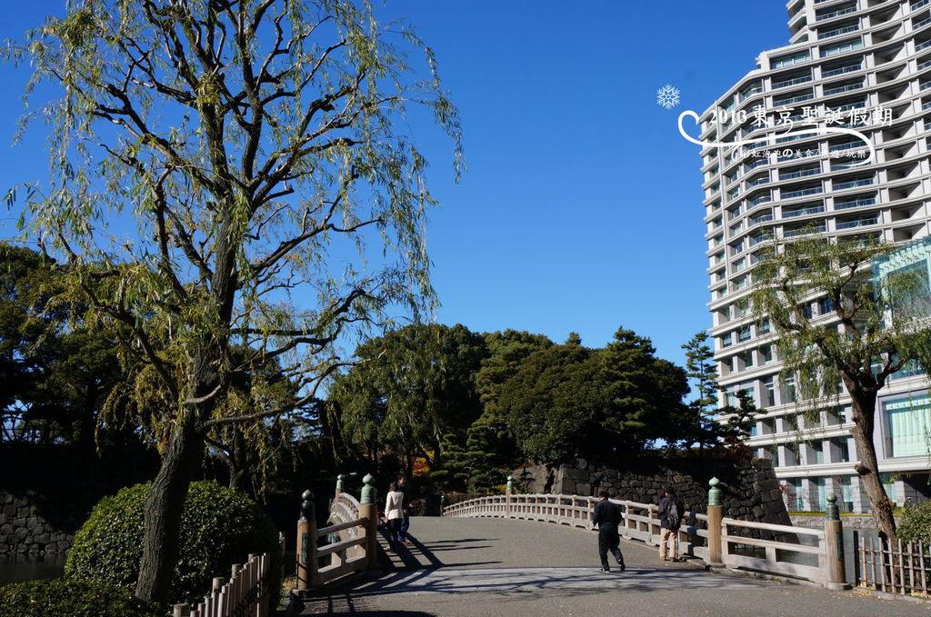 55.和田倉橋