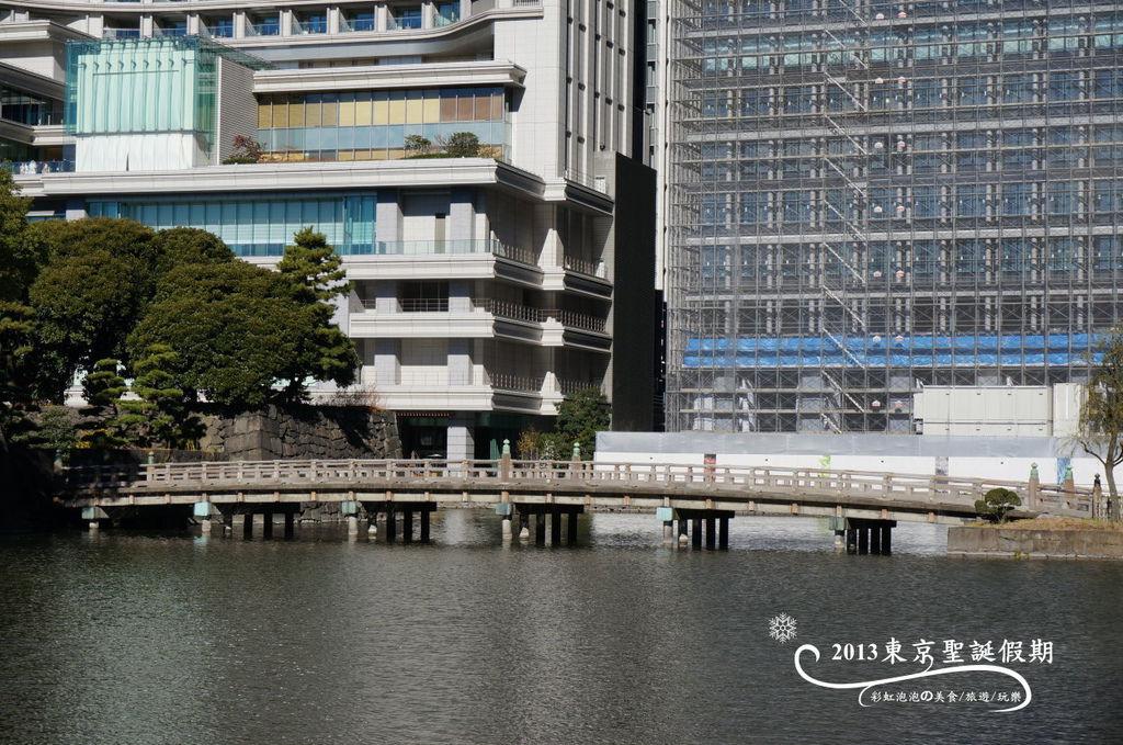 53.和田倉橋
