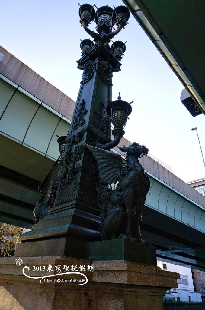119.日本橋