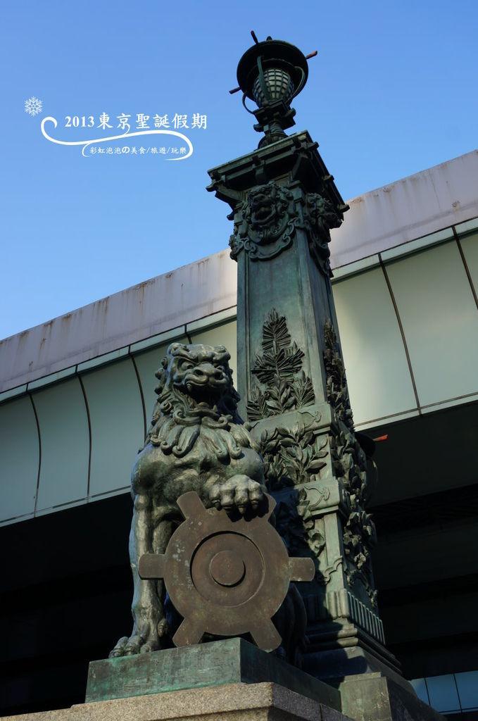 120.日本橋