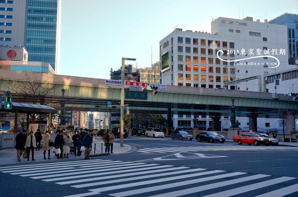 114.日本橋