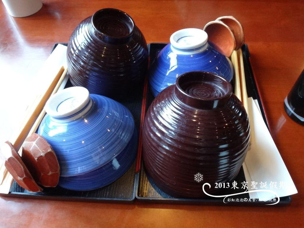 39.蘆之湖一之湯-早餐