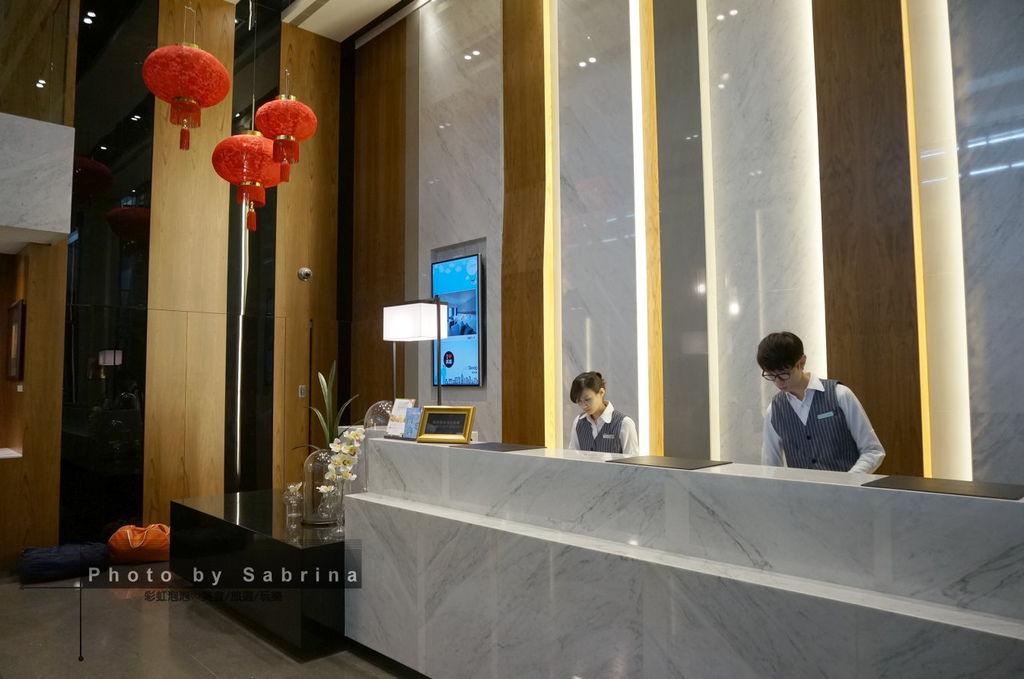 3.捷絲旅高雄中正館