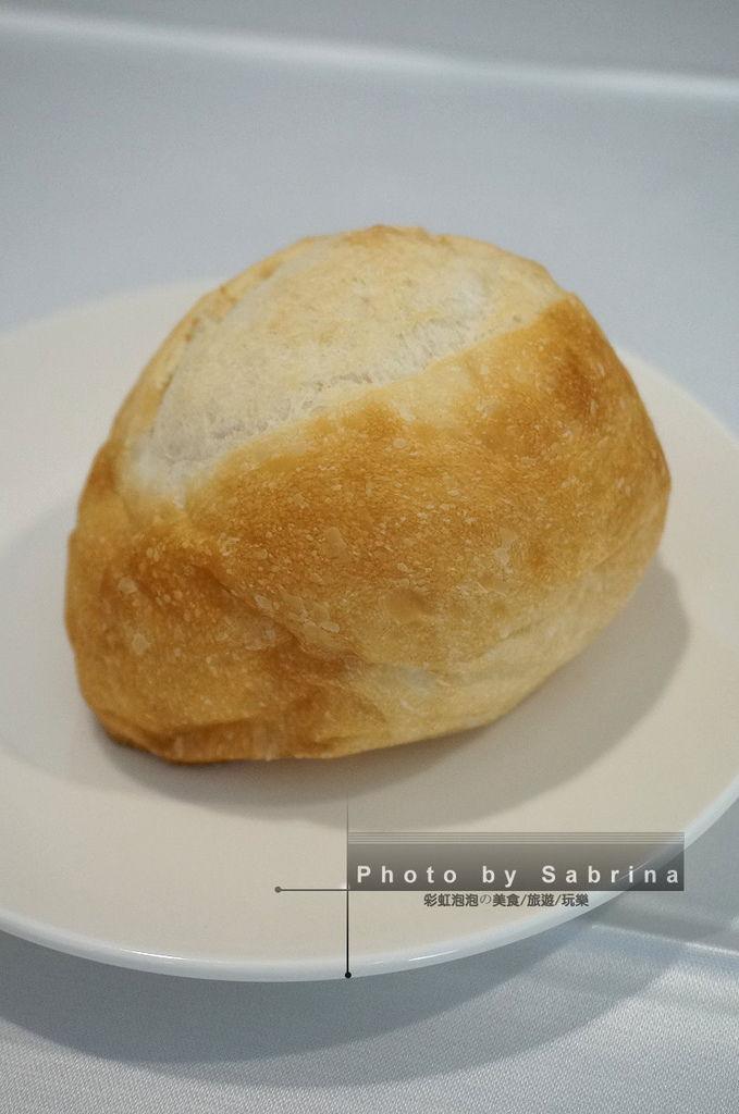 13.麵包