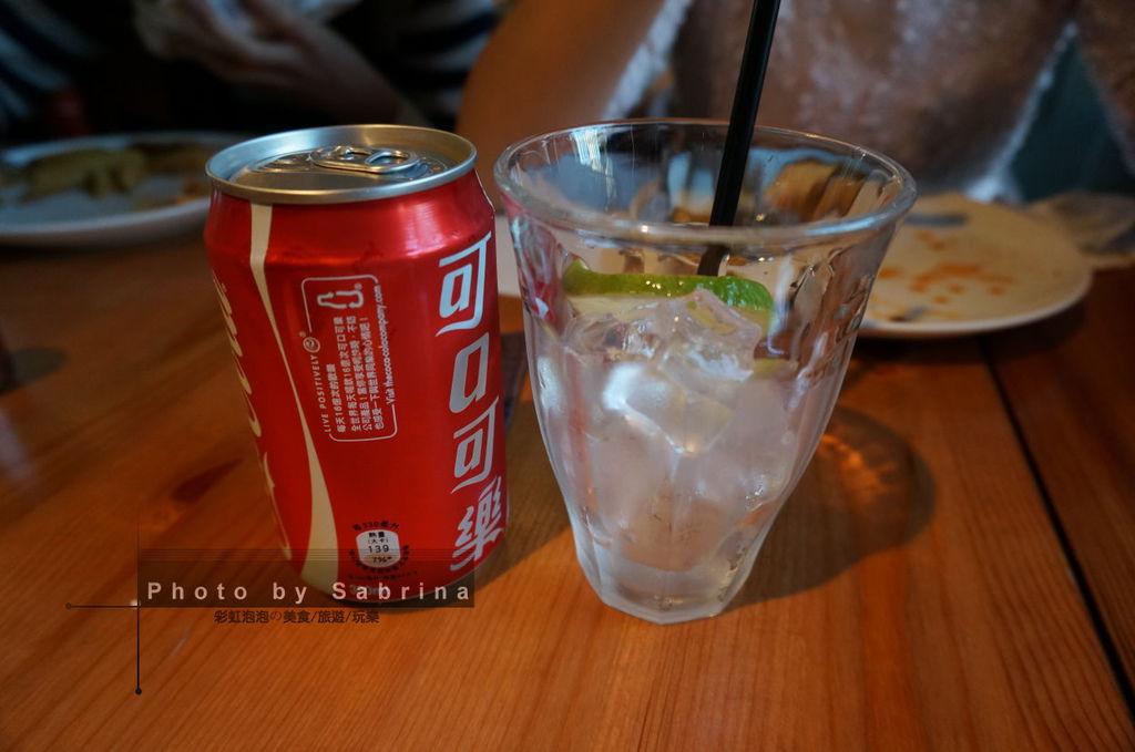 24.可樂