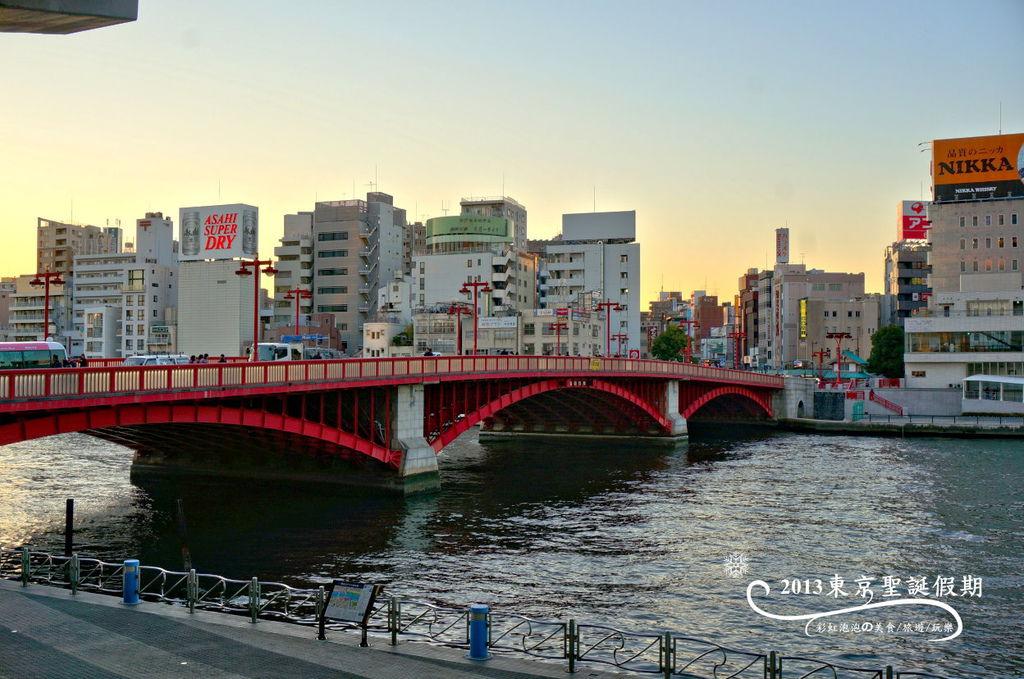 96.本所吾妻橋