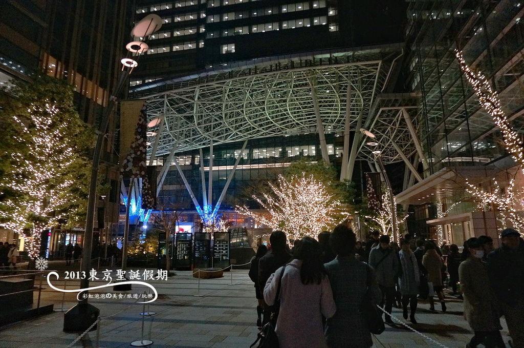189.東京中城Tokyo Midtown