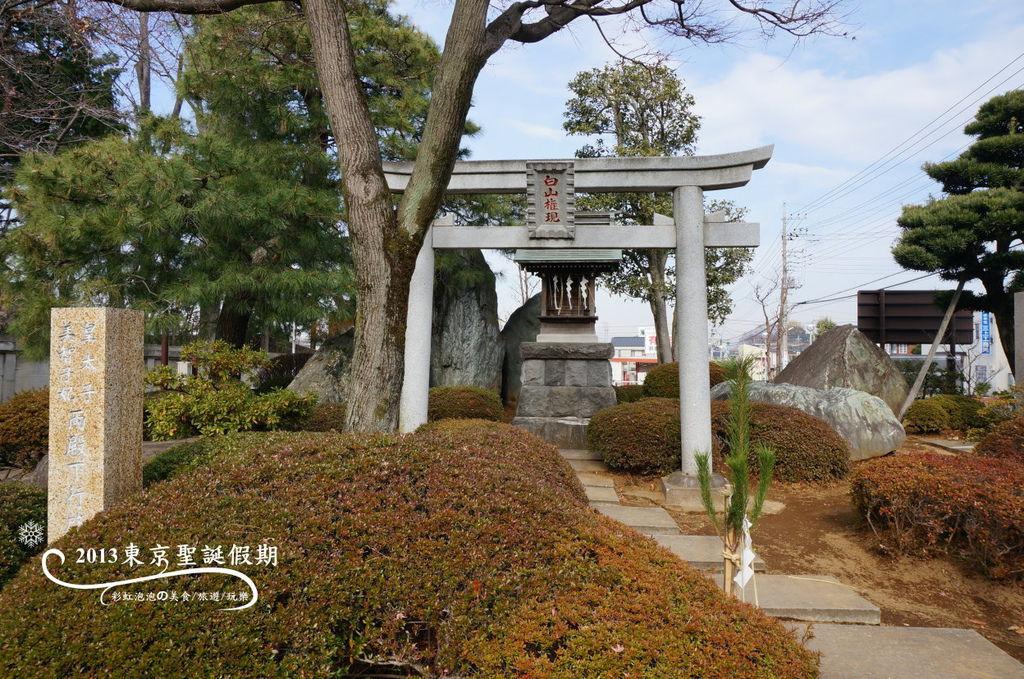 55.喜多院-白山神社