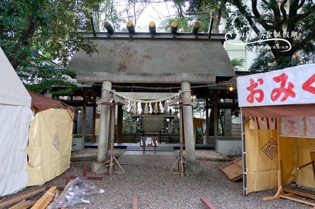 150.冰川神社-護國神社