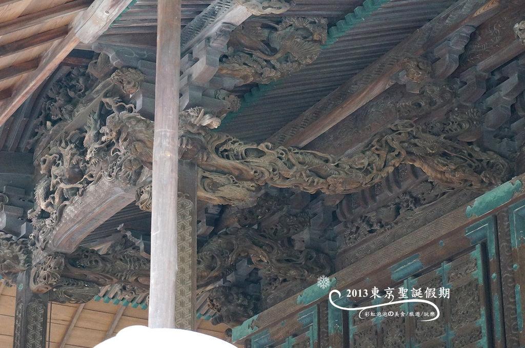 168.冰川神社-本殿