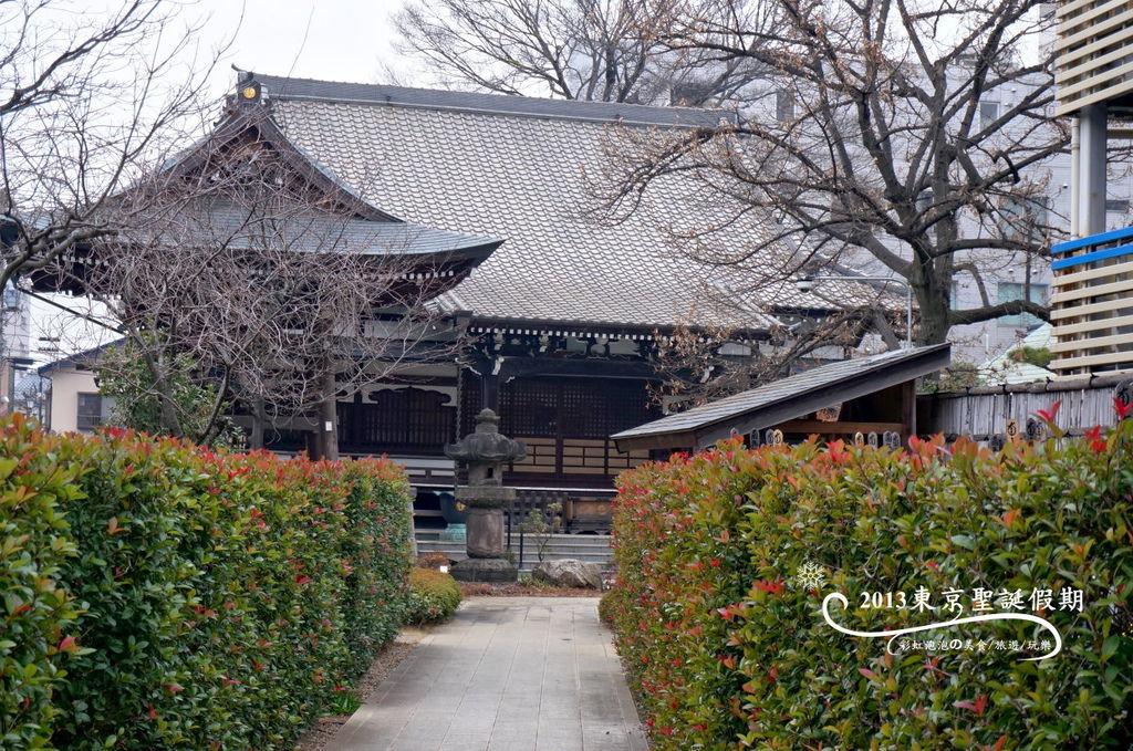 231.西雲寺