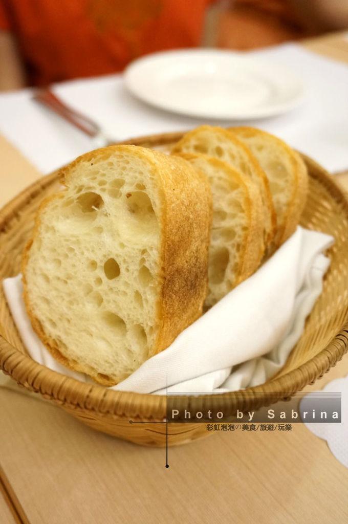 15.麵包