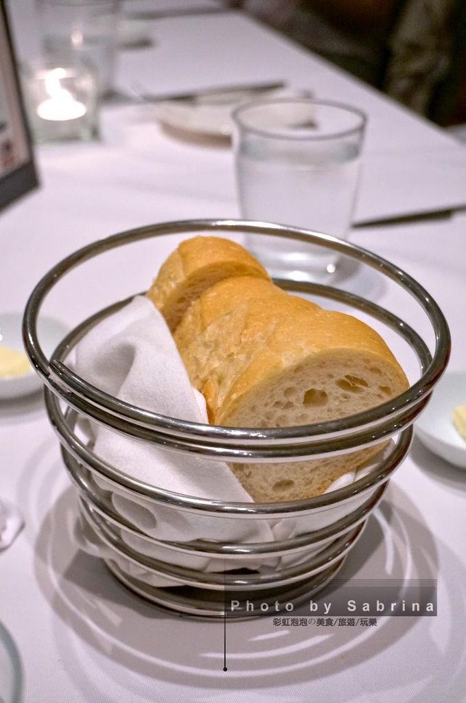 17.麵包