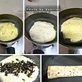 11.樂多海苔酥蛋餅