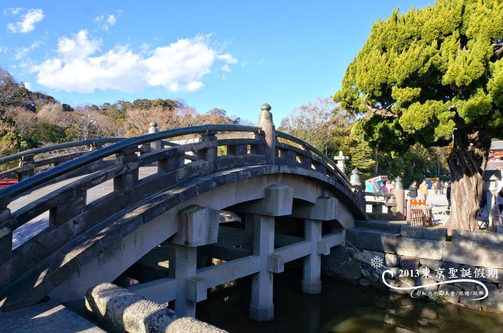 199.鶴岡八幡宮