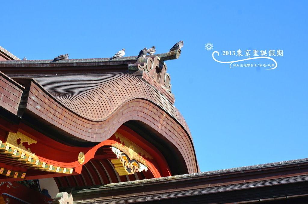 207.鶴岡八幡宮-舞殿