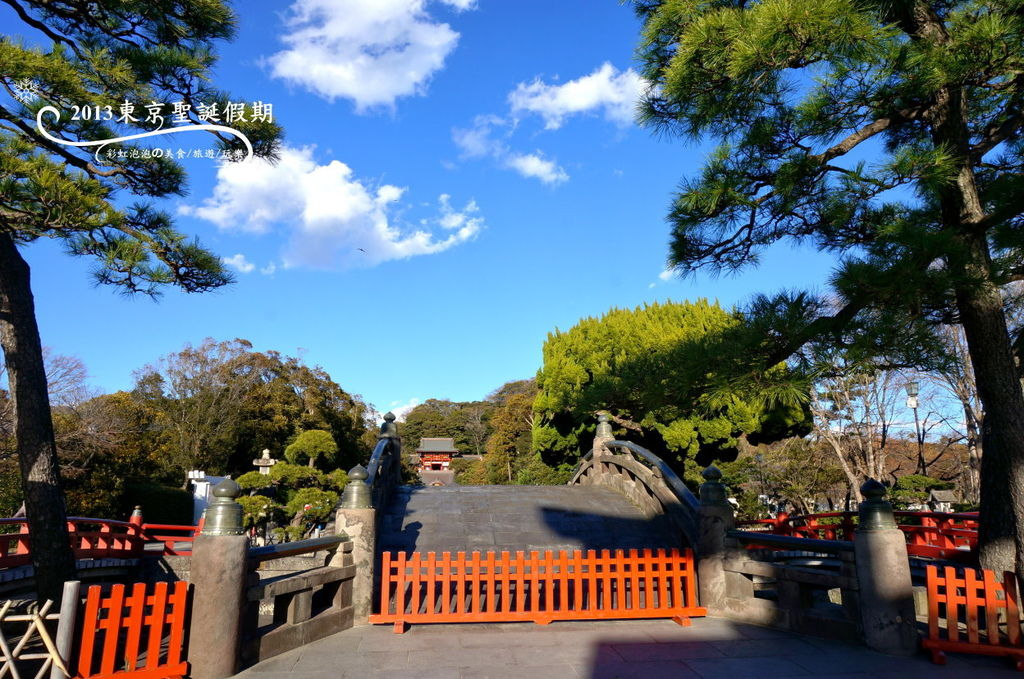 197.鶴岡八幡宮