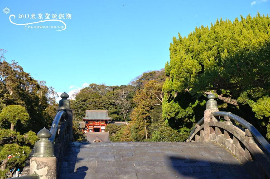 198.鶴岡八幡宮