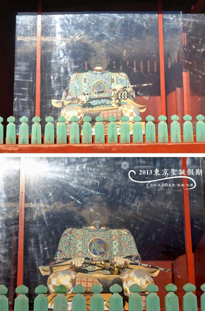 213.鶴岡八幡宮-本宮(上宮)