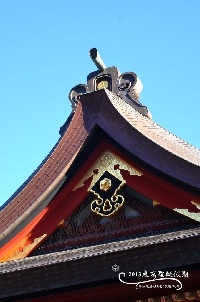 208.鶴岡八幡宮-舞殿