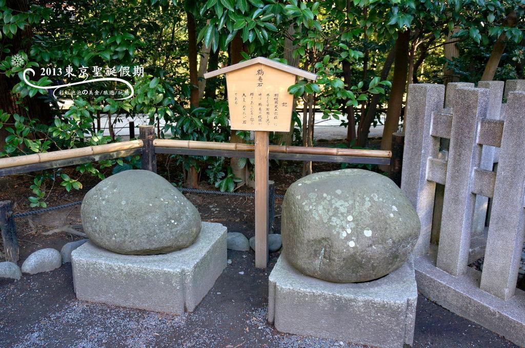 231.鶴岡八幡宮-鶴龜石
