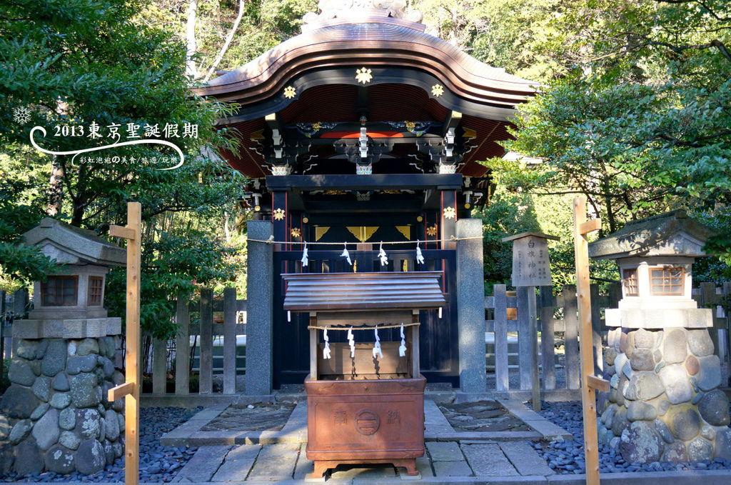 232.鶴岡八幡宮-白旗神社