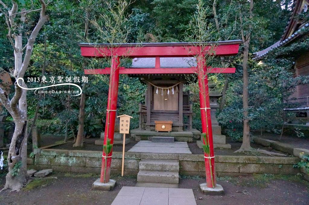 295.江島神社-稻和社