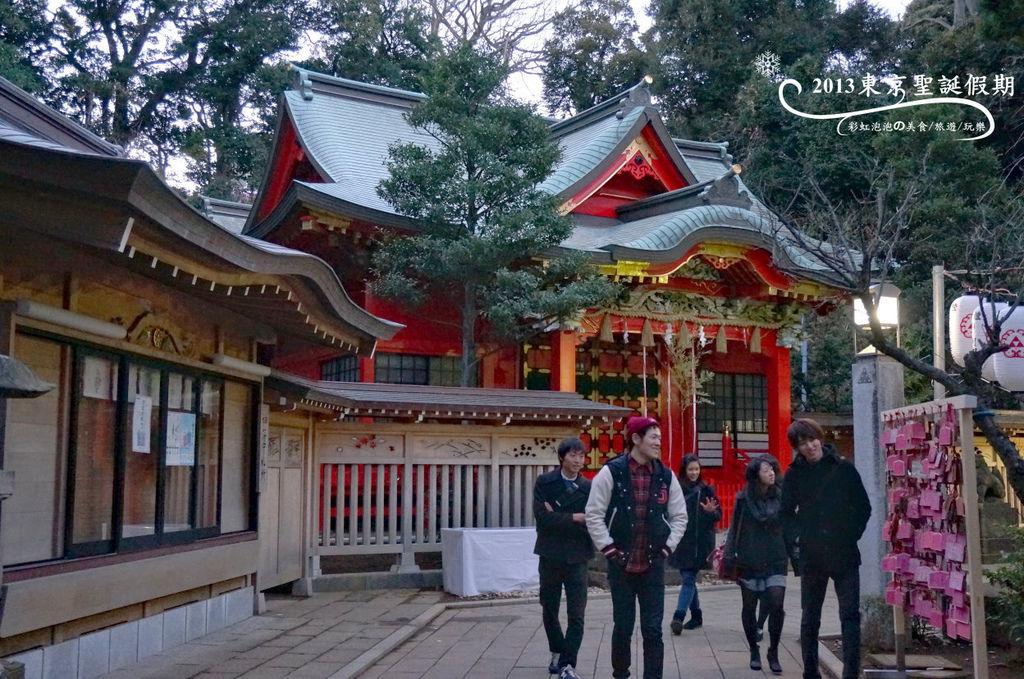308.江島神社-中津宮