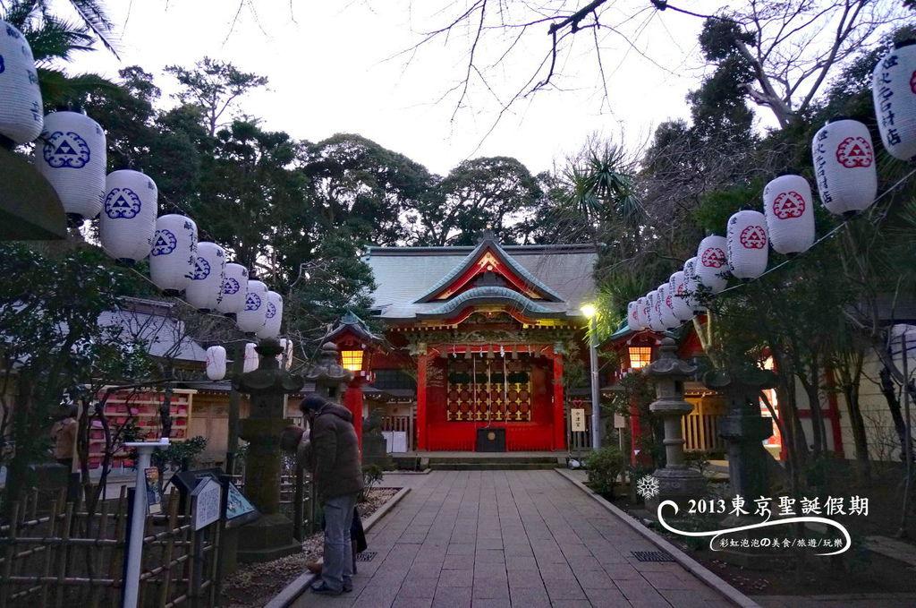 306.江島神社-中津宮