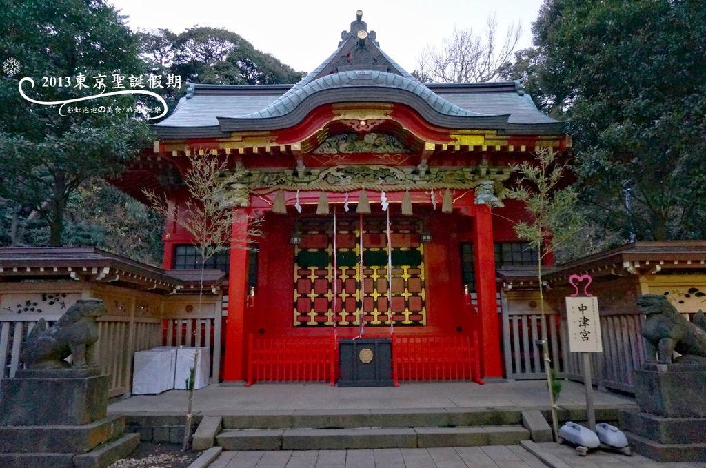 307.江島神社-中津宮