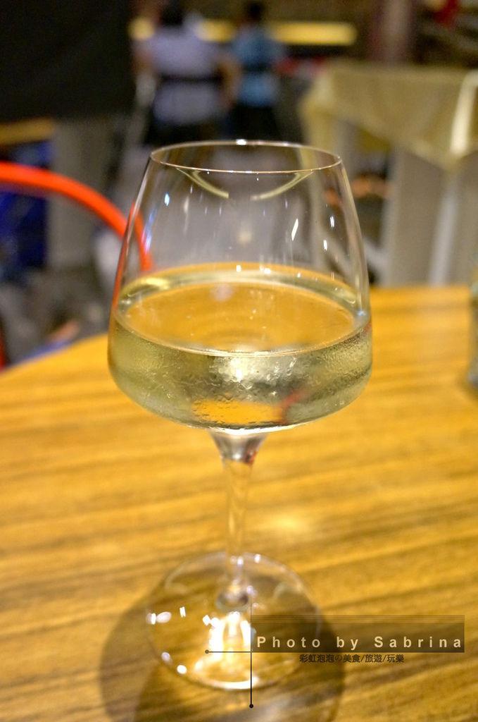 20.K2小蝸牛-CELLA氣泡酒