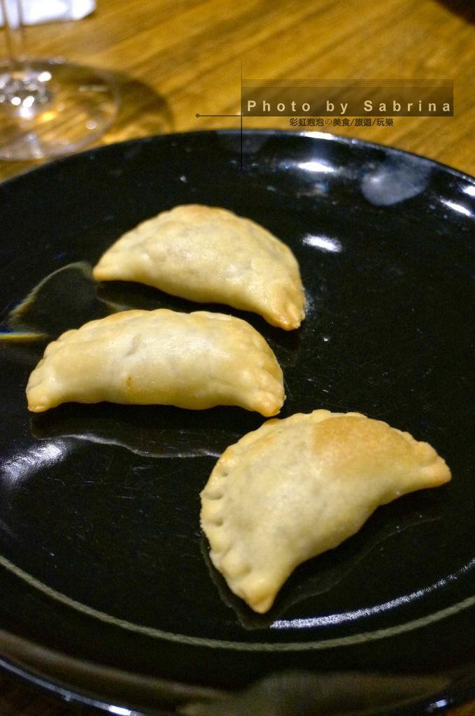 44.K2小蝸牛-薩丁尼亞魚肉派烤餅