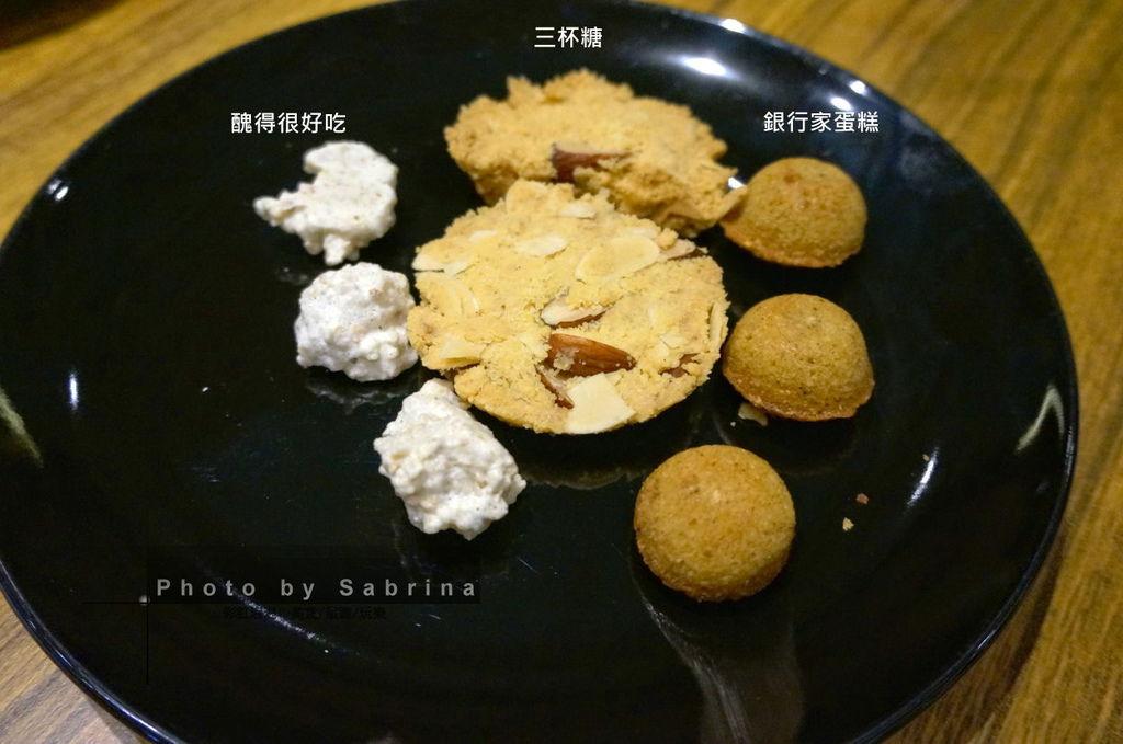 55.K2小蝸牛-主廚甜點