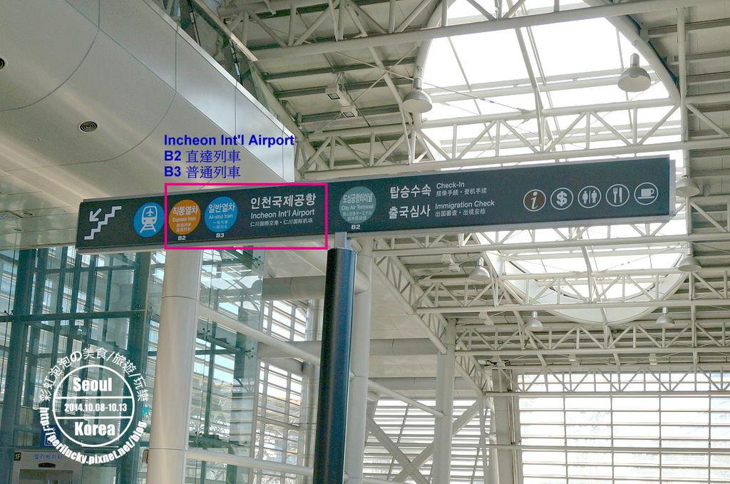 33.首爾站