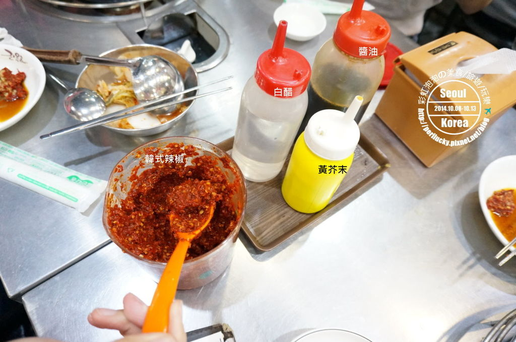 15.陳玉華一隻雞-醬料