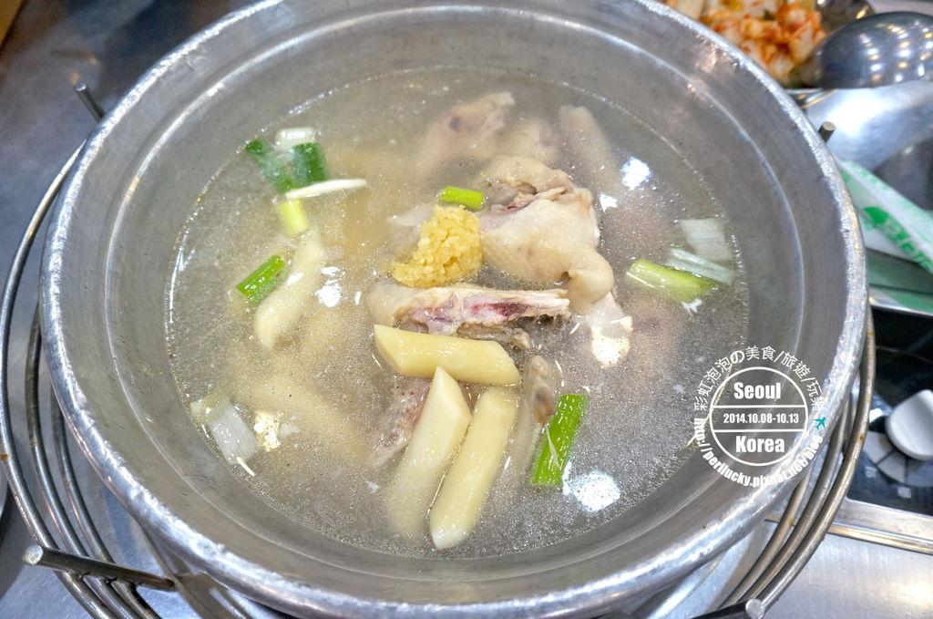 14.陳玉華一隻雞