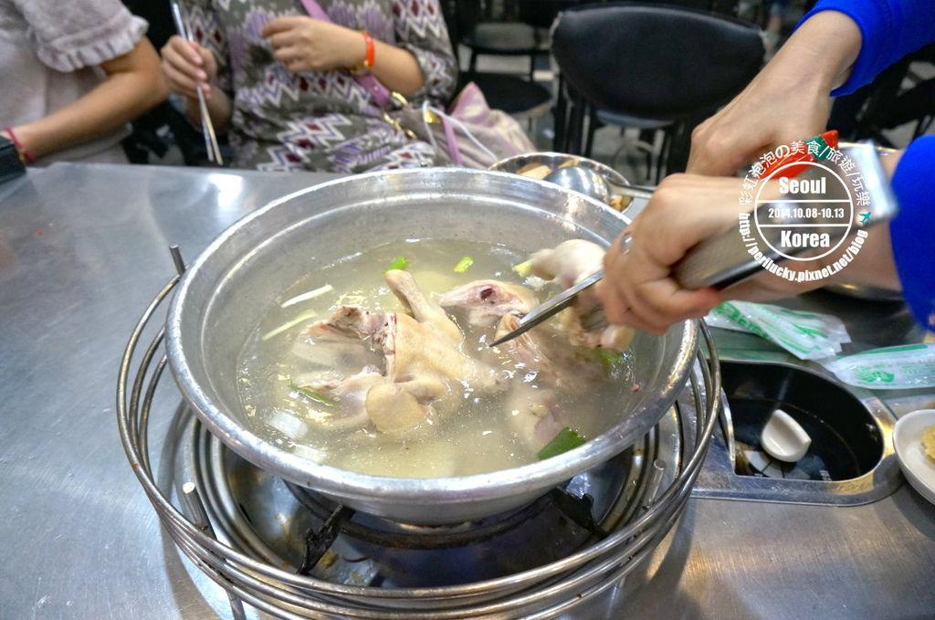 13.陳玉華一隻雞-