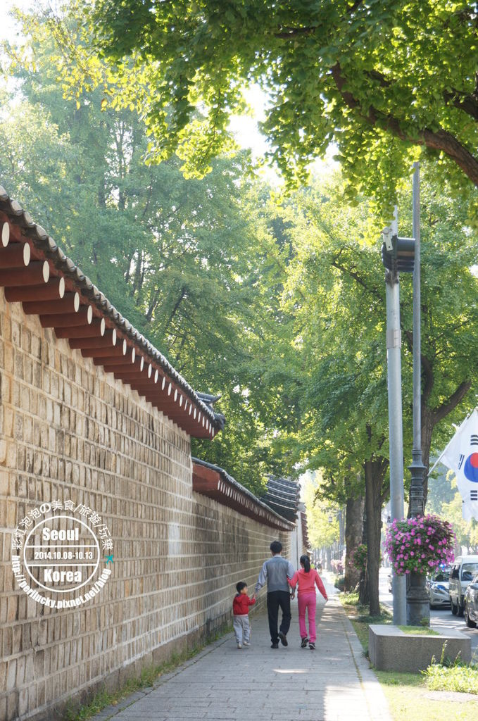 42.景福宮-銀杏步道