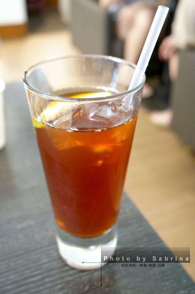 25.好食慢慢-好食蜜蜜冰紅茶