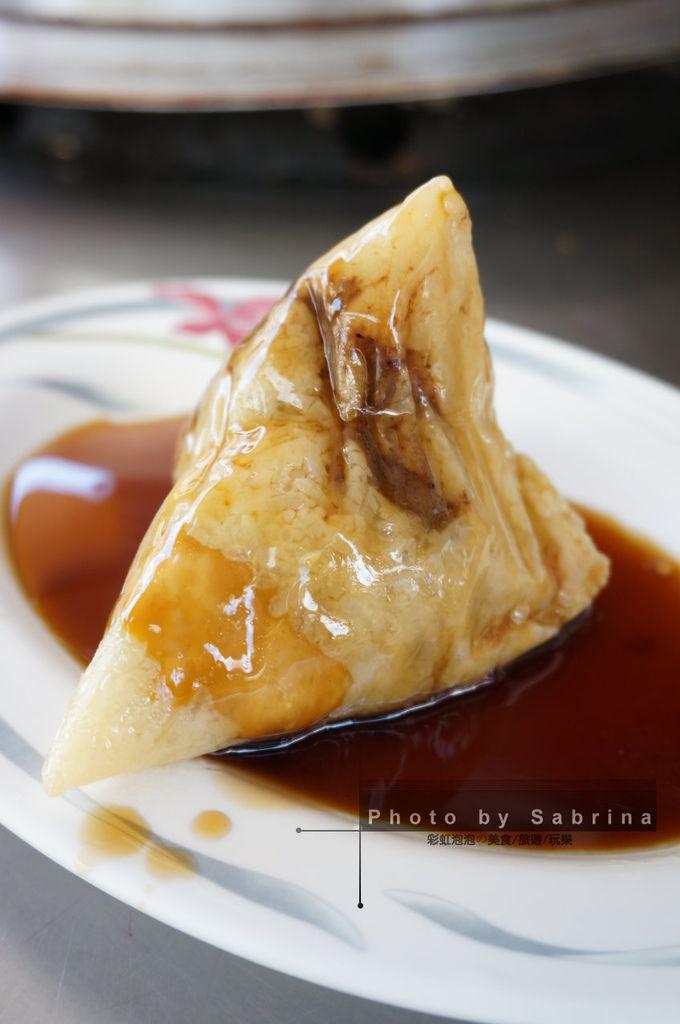 5.國際肉粽-家鄉粽
